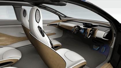 2015 Nissan IDS concept 47