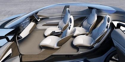 2015 Nissan IDS concept 48
