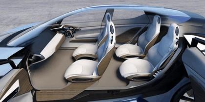 2015 Nissan IDS concept 49
