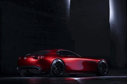 2015 Mazda RX-Vision concept 9