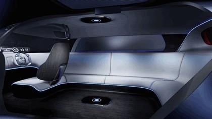 2015 Mercedes-Benz Vision Tokyo 27