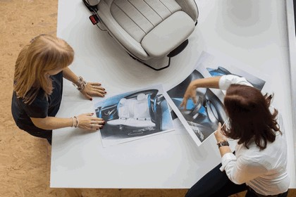2015 Mini Cooper cabrio 130