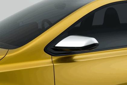2015 Datsun GO-cross concept 16