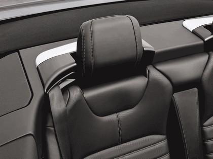 2015 Land Rover Range Rover Evoque convertible 31