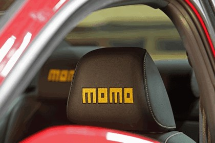 2015 Volkswagen Jetta GLI Momo Edition - USA version 4