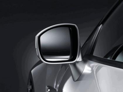 2007 Nissan GT-R 32