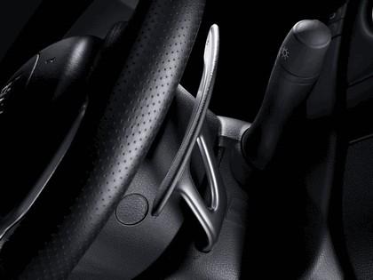 2007 Nissan GT-R 41