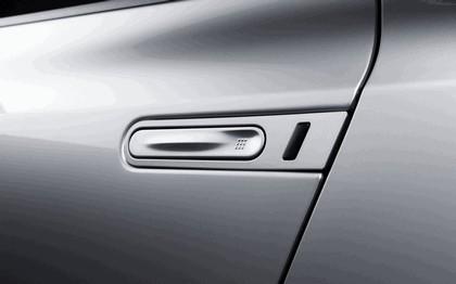 2007 Nissan GT-R 90