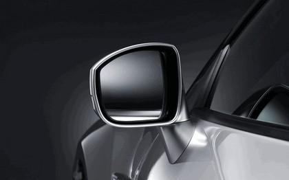 2007 Nissan GT-R 91