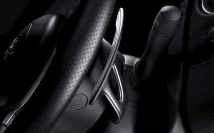 2007 Nissan GT-R 100