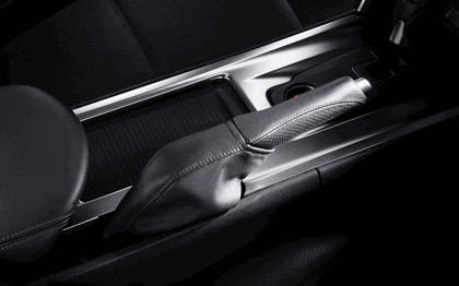 2007 Nissan GT-R 108
