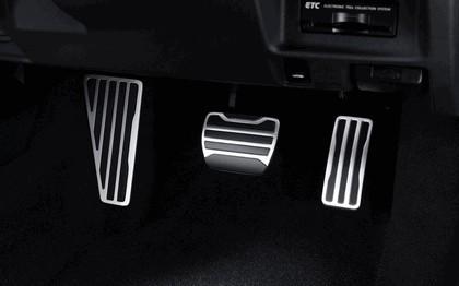 2007 Nissan GT-R 110