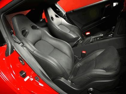 2007 Nissan GT-R 184