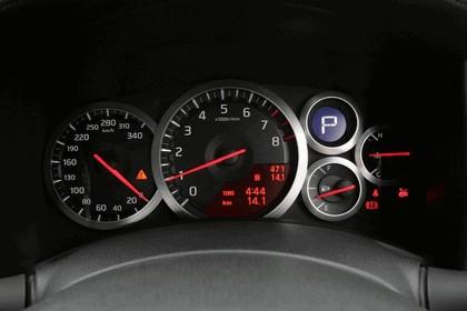 2007 Nissan GT-R 199