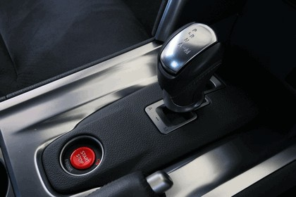 2007 Nissan GT-R 203