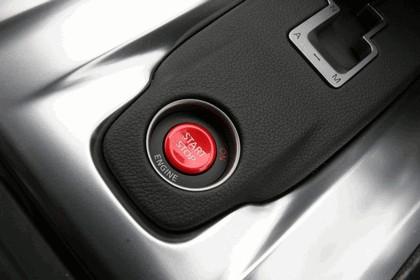 2007 Nissan GT-R 205