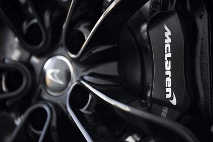 2015 McLaren 650S Spider Al Sahara 79 by MSO 8
