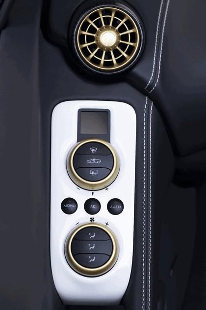2015 McLaren 650S Spider Al Sahara 79 by MSO 11