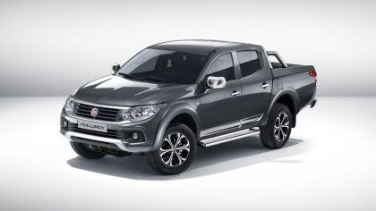 2015 Fiat Fullback 3