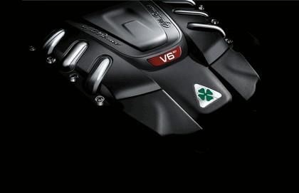 2015 Alfa Romeo Giulia Quadrifoglio - USA version 50