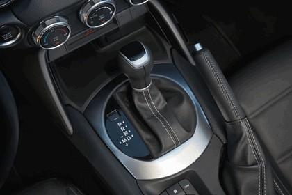2015 Fiat 124 spider - USA version 28