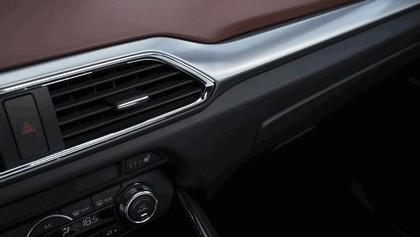 2015 Mazda CX-9 23