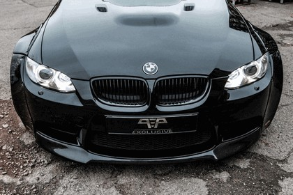 2015 BMW M3 ( E92 ) by PP Exclusive 5
