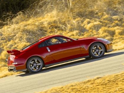 2007 Nissan 350z by Nismo 8