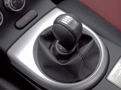 2007 Nissan 350z by Nismo 13