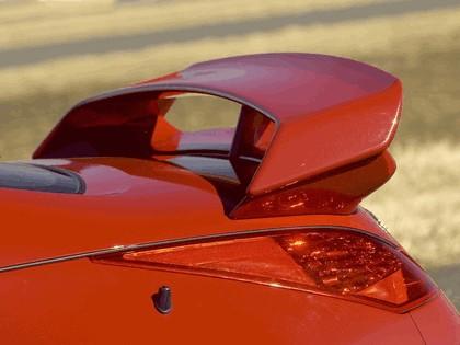 2007 Nissan 350z by Nismo 23