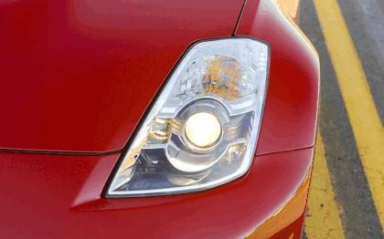 2007 Nissan 350z by Nismo 42