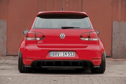 2015 Volkswagen Golf ( VI ) GTI by Ingo Noak Tuning 5