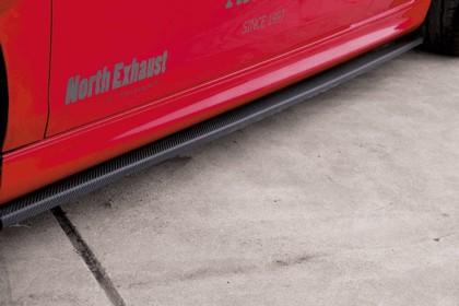 2015 Volkswagen Golf ( VI ) GTI by Ingo Noak Tuning 8