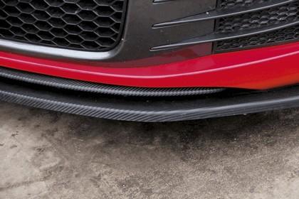2015 Volkswagen Golf ( VI ) GTI by Ingo Noak Tuning 9
