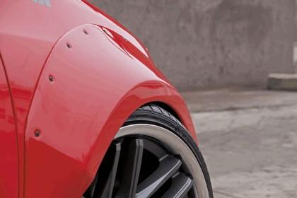 2015 Volkswagen Golf ( VI ) GTI by Ingo Noak Tuning 12