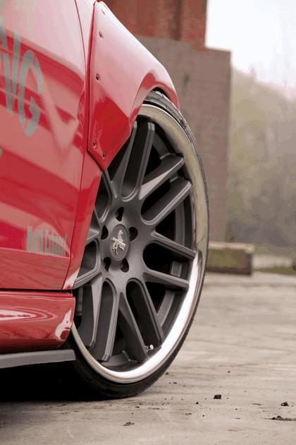 2015 Volkswagen Golf ( VI ) GTI by Ingo Noak Tuning 13