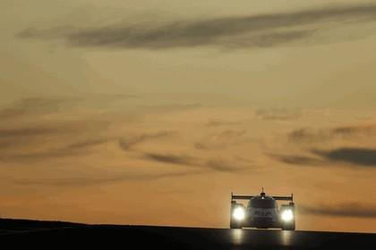 2015 Porsche 919 Hybrid 289