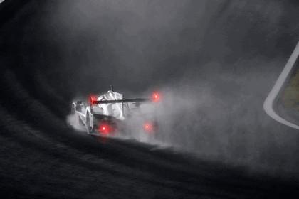 2015 Porsche 919 Hybrid 351