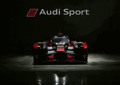 2016 Audi R18 6