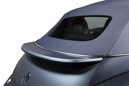 2015 Volkswagen Beetle Denim 7