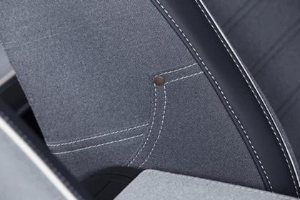2015 Volkswagen Beetle Denim 16