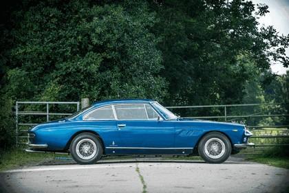1964 Ferrari 330 GT series 1 2
