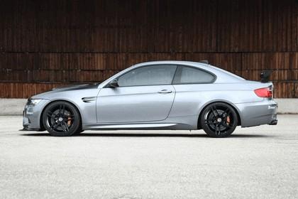 2015 BMW M3 ( E92 ) RS E9X by G-Power 2