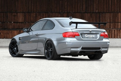 2015 BMW M3 ( E92 ) RS E9X by G-Power 3