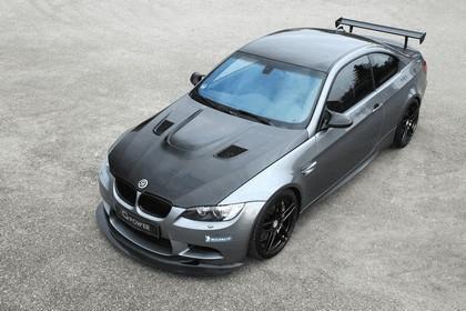 2015 BMW M3 ( E92 ) RS E9X by G-Power 4