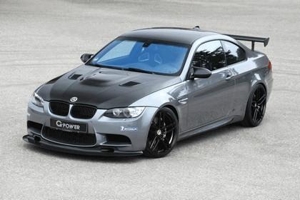 2015 BMW M3 ( E92 ) RS E9X by G-Power 5