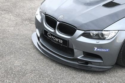 2015 BMW M3 ( E92 ) RS E9X by G-Power 7