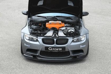 2015 BMW M3 ( E92 ) RS E9X by G-Power 10