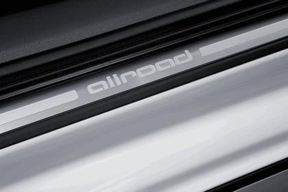 2016 Audi A4 allroad quattro 43