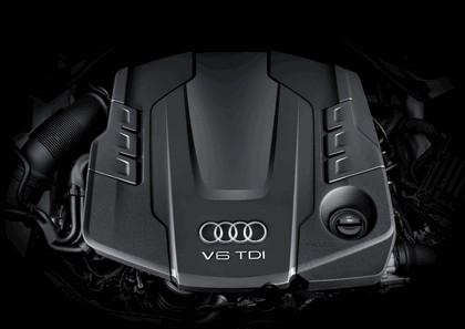 2016 Audi A4 allroad quattro 51